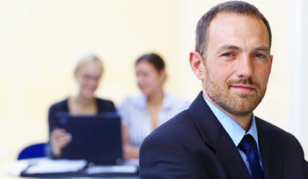 Businessman 600x350 Business Skills Visa