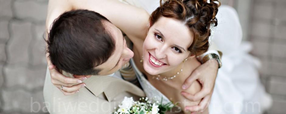dewata-couple-940×375