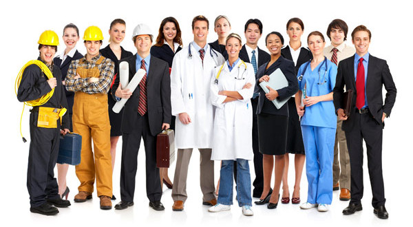 skilledworkers 600x330 SkillSelect Visas