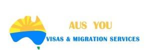 AusYouVisas|Migration Agent Perth|08 61899070